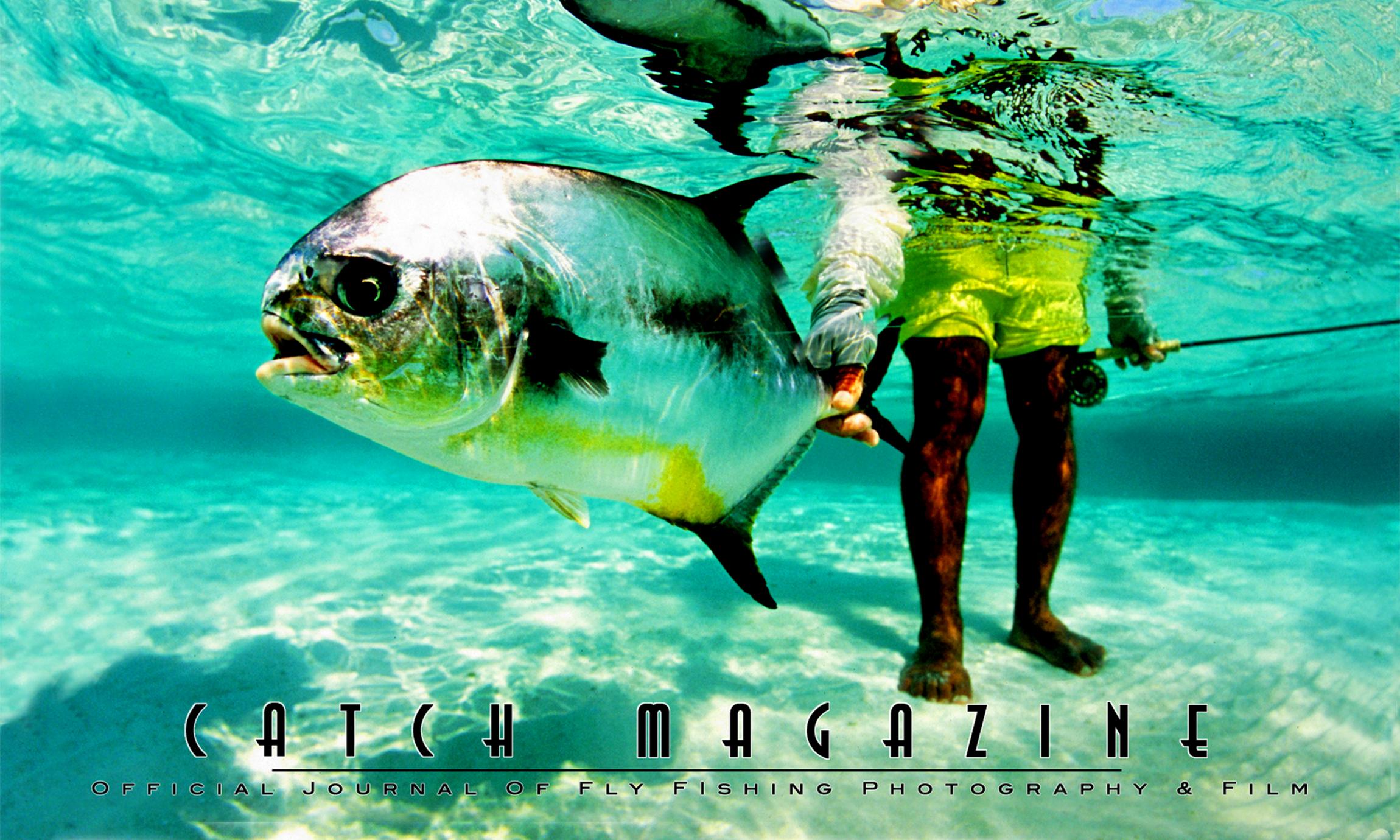 Catch-Magazine-Premier-Issue-Brian-Okeefe-Todd-Moen