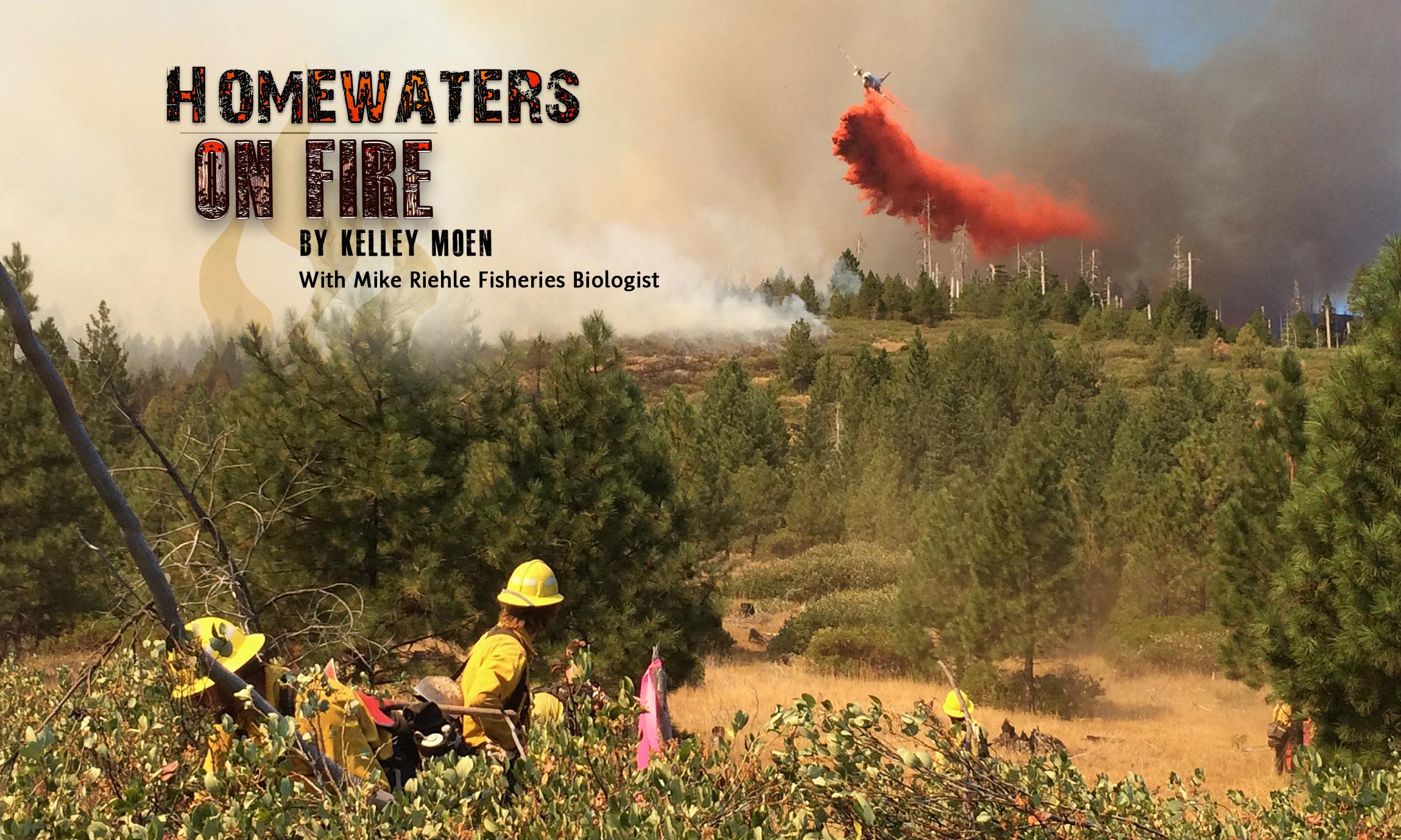 Homewaters-On-Fire-by-Kelley-Moen-Oregon-Fires