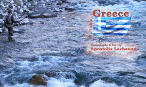 Greece-Apostolis-Lachanas-Catch-Magazine