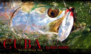 CUBA-MATT-HARRIS-CATCH-MAGAZINE